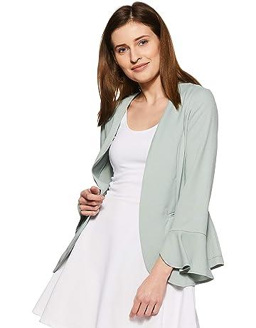 1c0a648a319a Tailleur e giacche  Abbigliamento  Tailleur con abito