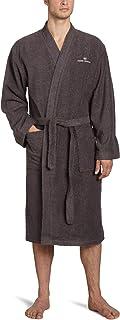 Tom Tailor Kimono 100300/900/700 Bath Robe S navy