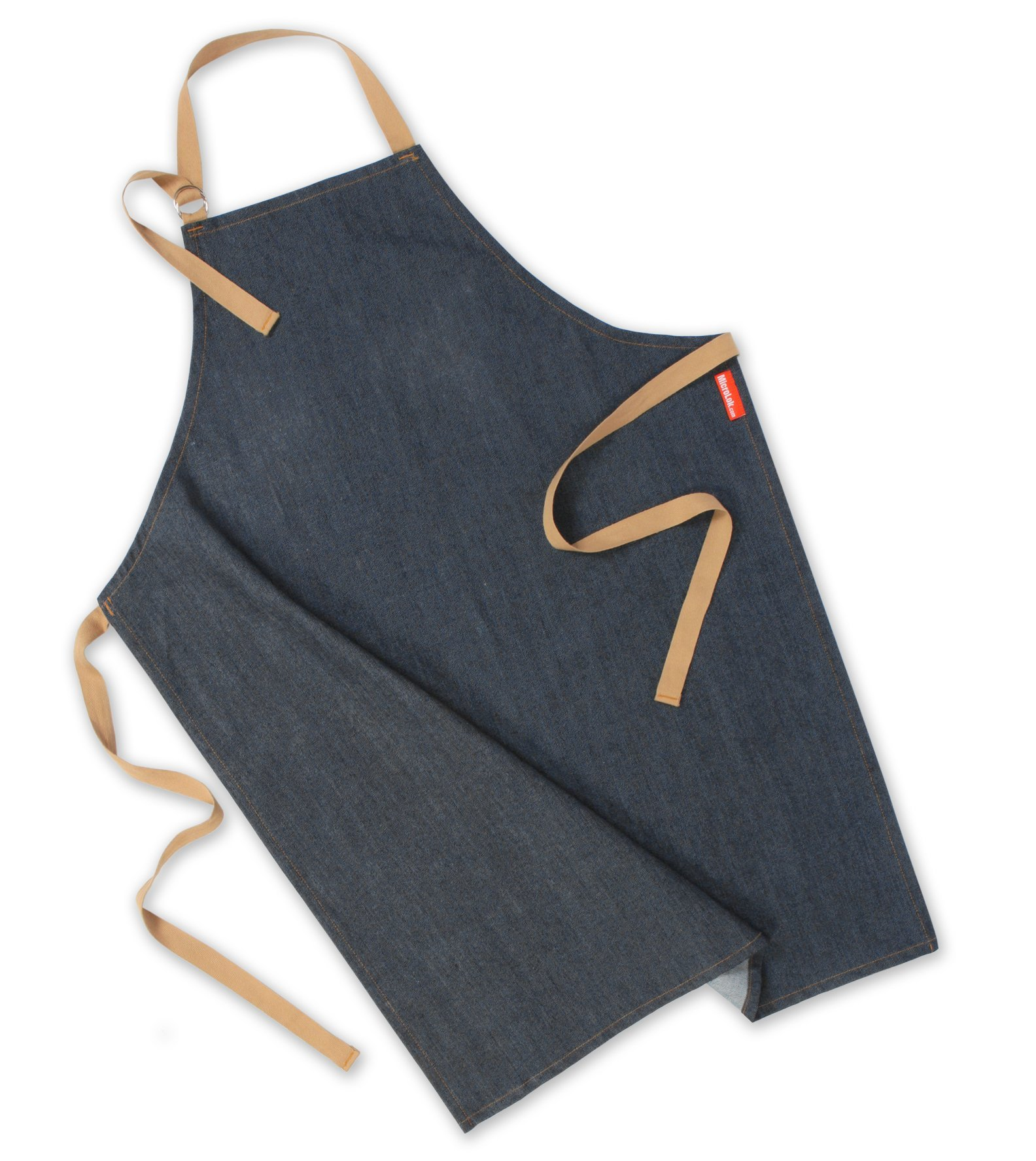 MicroCool Ultimate Apron