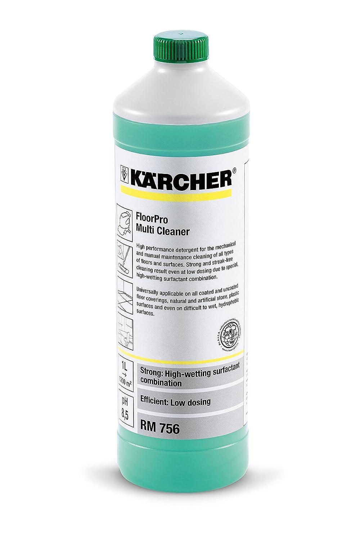 K/ärcher Rodillo microfibra completo 4.762-453.0