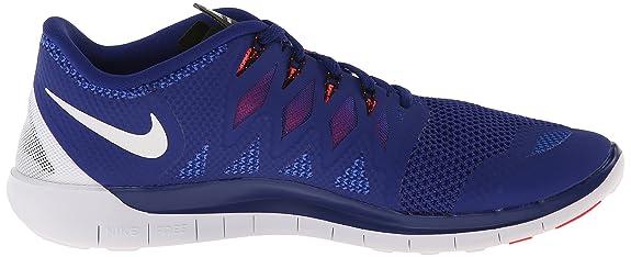Nike Free 5.0 Altes Modell