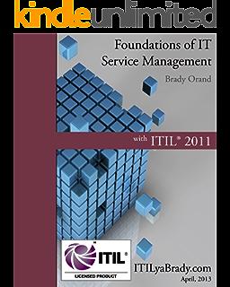 Amazon.com: ITIL V3 Exam Prep Questions, Answers & Explanations ...