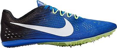 Nike Zoom Victory 3, Zapatillas con clavos de competición, Unisex ...