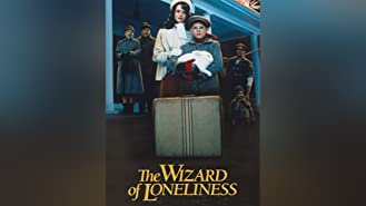 Wizard of Loneliness, The