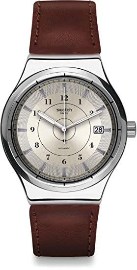 Reloj - Swatch - para Hombre - YIS400