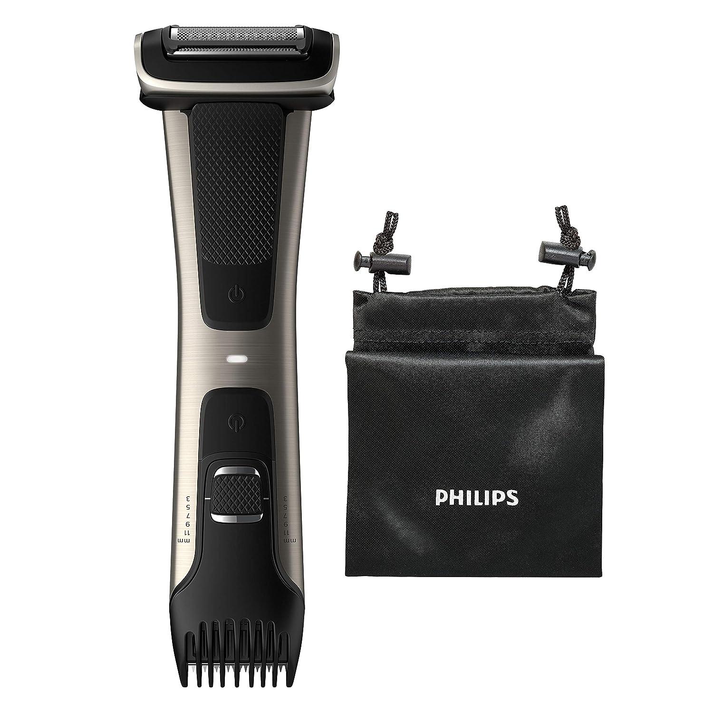 recensione Philips BG7025 /15