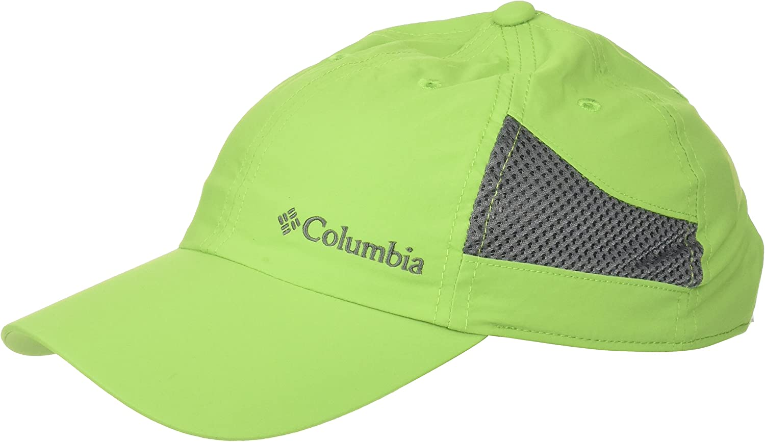 Columbia Tech Shade Gorra, Unisex Adulto: Amazon.es: Ropa y accesorios
