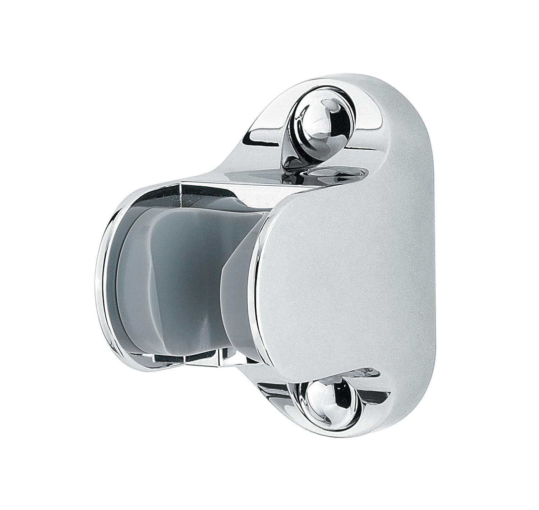 Pfister 016-150C Hand Shower Holder, Chrome