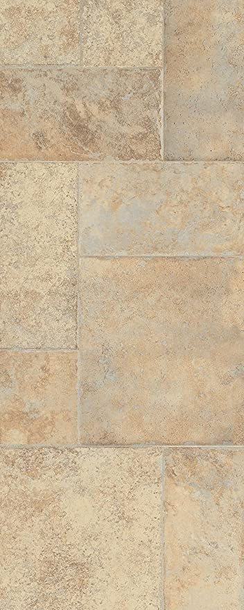 Armstrong L6575 Stones Ceramics Weathered Way Laminate Flooring