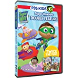 Amazon.com: Super Why!: 'Twas the Night Before Christmas and Other ...