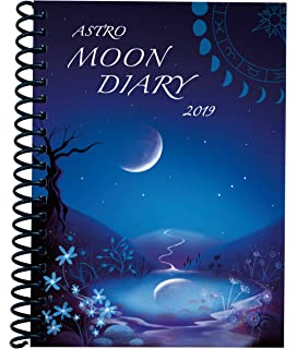 Is it a full moon on christmas 2019 gift
