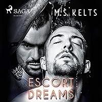 Escort Dreams: Dreams 1