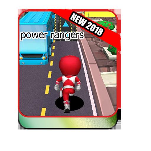 Subway power city hero runner 2018: Amazon.es: Appstore para ...
