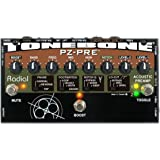 Radial Tonebone PZ-Pre Acoustic Preamp