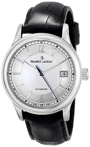 Reloj Maurice Lacroix LC6027-SS001-120-1
