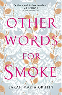 Image result for other words for smoke