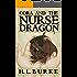 Cora and the Nurse Dragon