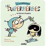 Bea deja el chupete: ¡El libro que hace que los niños ...