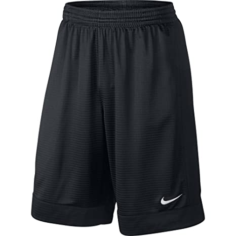 Amazon.com   NIKE Men s Fastbreak Shorts   Sports   Outdoors c42d84392