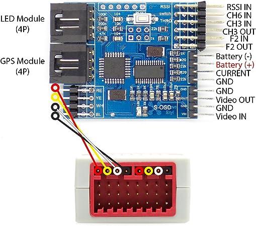 USAQ  product image 3