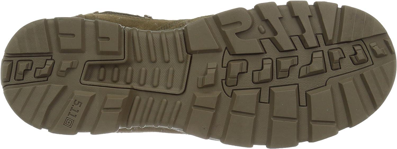 5.11 Herren XPRT 2.0 Desert Tactical Boot-M Dark Coyote 9BoQu
