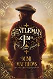 Gentleman Jim: A Tale of Romance and Revenge