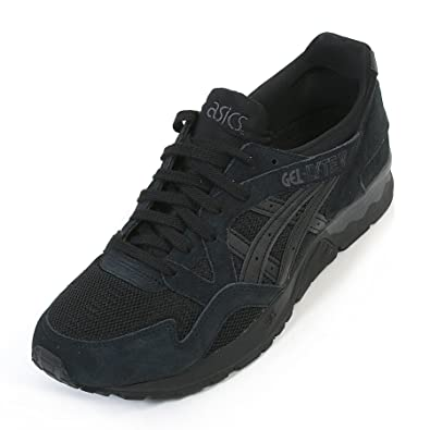 Asics Lyte Unisex Gel Adults Gel Lyte V Chaussures de course: Chaussures Chaussures e6e65f1 - myptmaciasbook.club