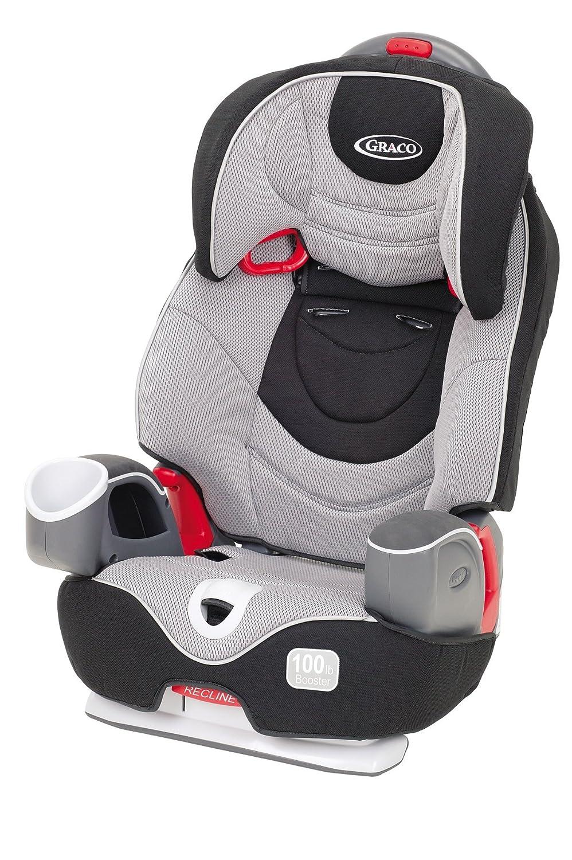 Graco nautilus 3 in 1 multi use car seat - Amazon Com Graco Nautilus 3 In 1 Car Seat Matrix Forward Facing Child Safety Car Seats Baby