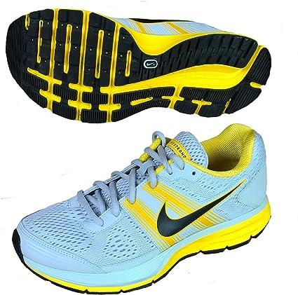 Nike Air Pegasus 29 Laf Baskets pour femme Taille 5 (525696 ...