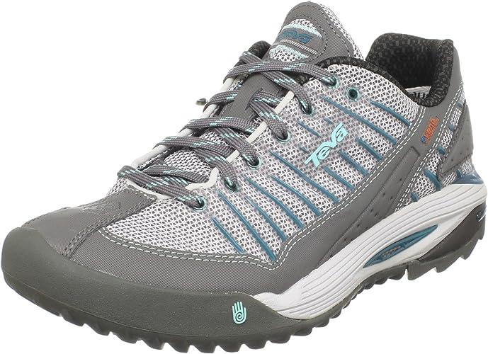 Teva Women's Forge Pro eVentHiking Shoe