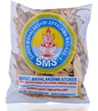 SMS Curd Chillies Vathal Long, 100 grams