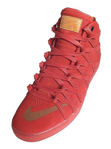 9755194e45c Nike Kd Vii Nsw Lifestyle Qs Schuhe  Amazon.de  Schuhe   Handtaschen