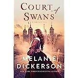 Court of Swans (A Dericott Tale)