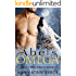 Abel's Omega(Gay Paranomal MM Mpreg Romance) (Mercy Hills Pack Book 2)