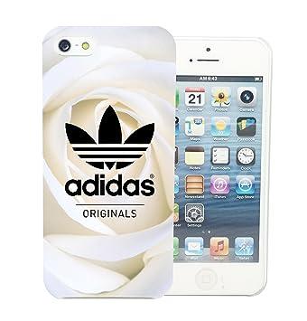coque iphone 5 se adidas