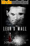 Leon's Wall