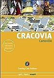 Cracovia: 1