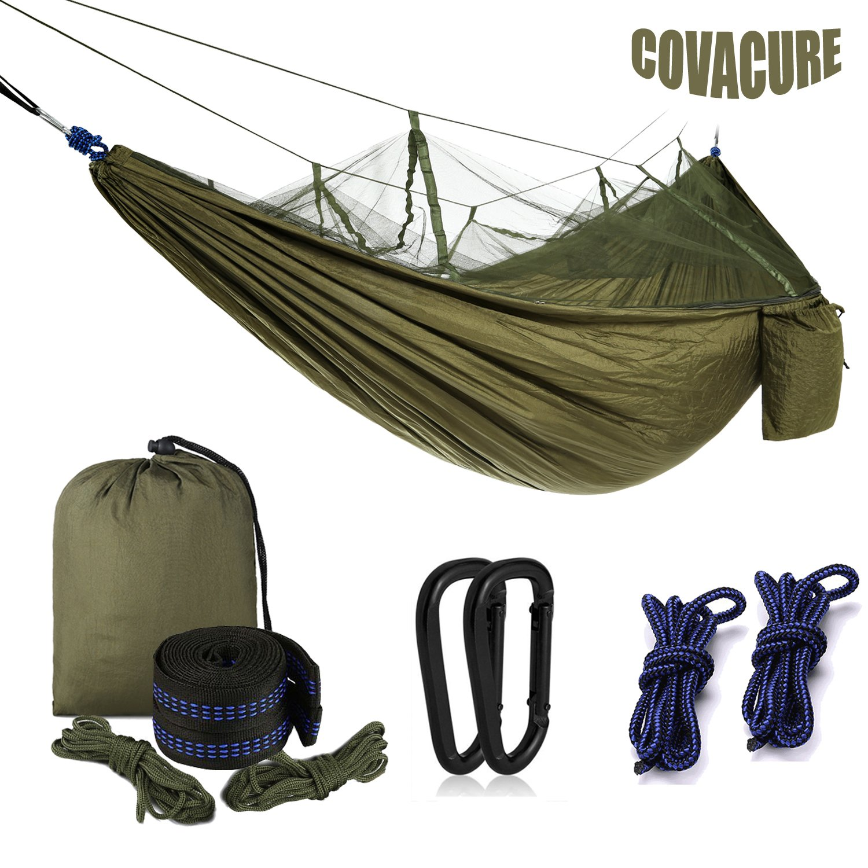 hammocks hammocks   hammocks swing chairs  u0026 accessories  garden  u0026 outdoors      rh   amazon co uk