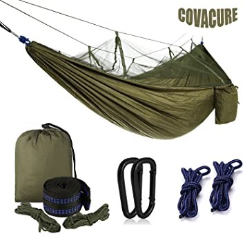 camping hammock with mosquito     2 person outdoor travel hammock for camping hiking backpacking camping hammock with mosquito     2 person outdoor travel      rh   amazon co uk
