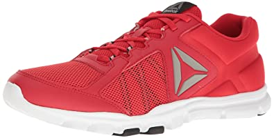 ... Reebok Men s Yourflex Train 9.0 MT Cross-Trainer Shoe c5738c669