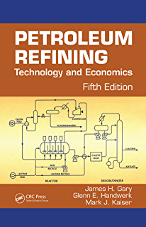 Fundamentals of natural gas processing second edition arthur j petroleum refining technology and economics fifth edition fandeluxe Gallery