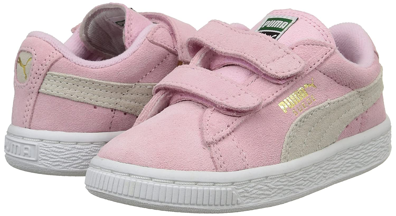 Puma Zapatos De Los Niños Australia kiKDjFC6aq