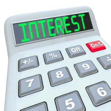 Interest Calculator   Amazon Com Interest Calculator Appstore For Android