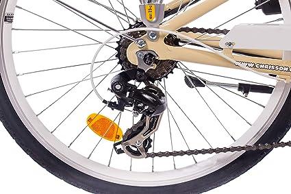 """Juventud sillín bicicleta abi sillín para 20/"""" bicicletas"""