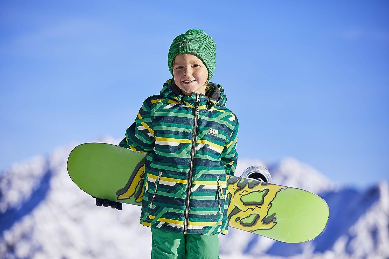 86 Dark Green 875 Lego Wear Baby Lego Duplo Tec Play Lwjulian 709-Skianzug//schneeanzug Snowsuit Green