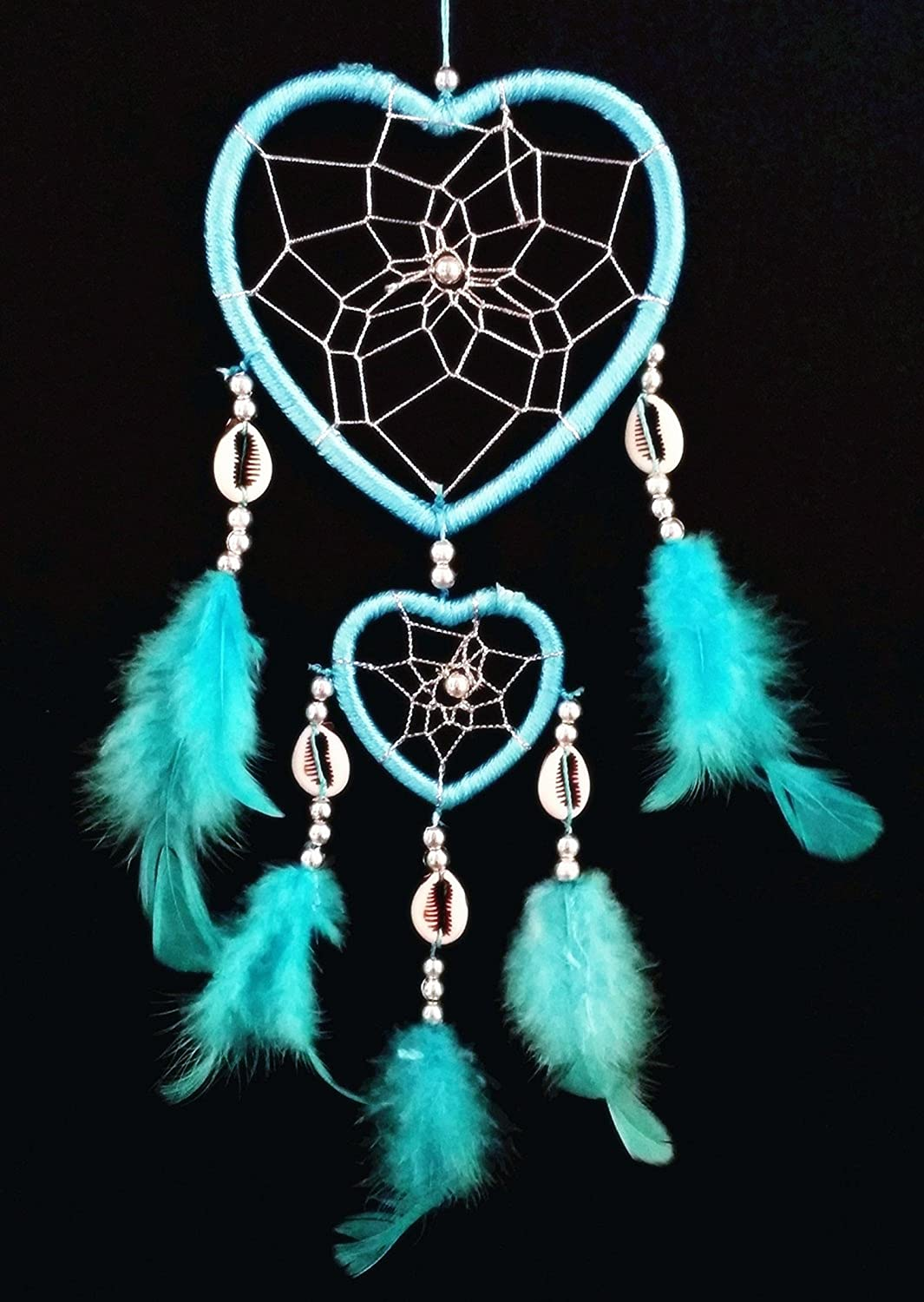 List Of Synonyms And Antonyms Of The Word Heart Dream Catcher