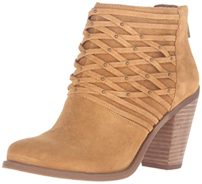 Women's Claireen Ankle Bootie