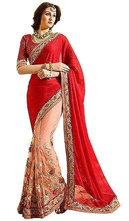 Indische kleidung damen kaufen