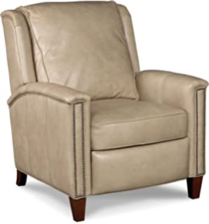 hooker furniture kelly recliner beige - Palliser Furniture