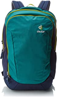 Deuter Giga Laptop Backpack